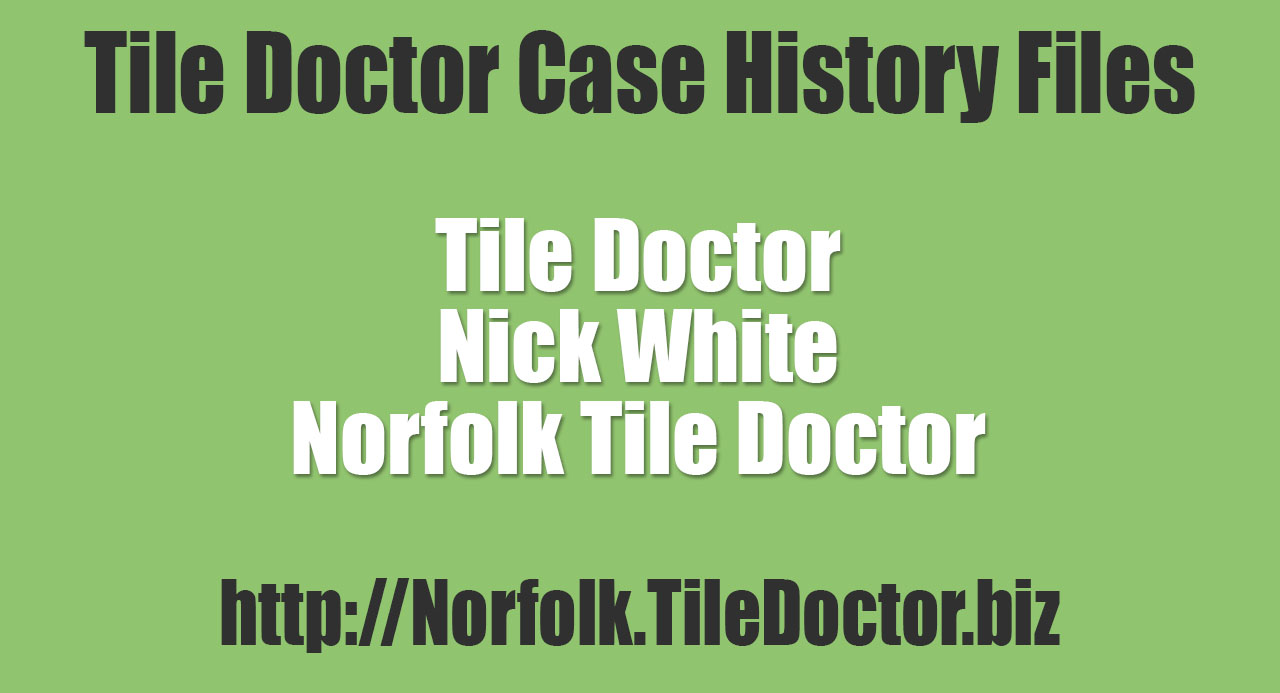 Nick-White-Norfolk-Tile-Doctor