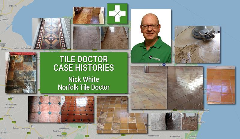 Norfolk-Tile-Doctor